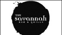 Savannah Bar & Grille