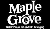 Maple Grove