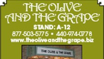 The Olive & The Grape