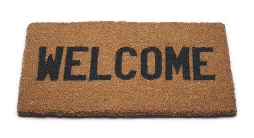 a3ec/1237842221-welcome.jpg
