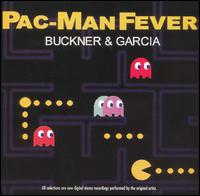6d26/1238599000-pac_man_fever.jpg