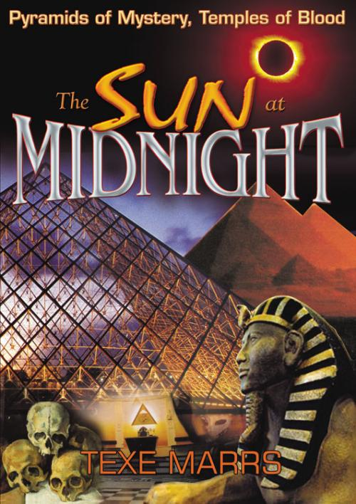 843a/1239990838-sun_at_midnight_cover.jpg