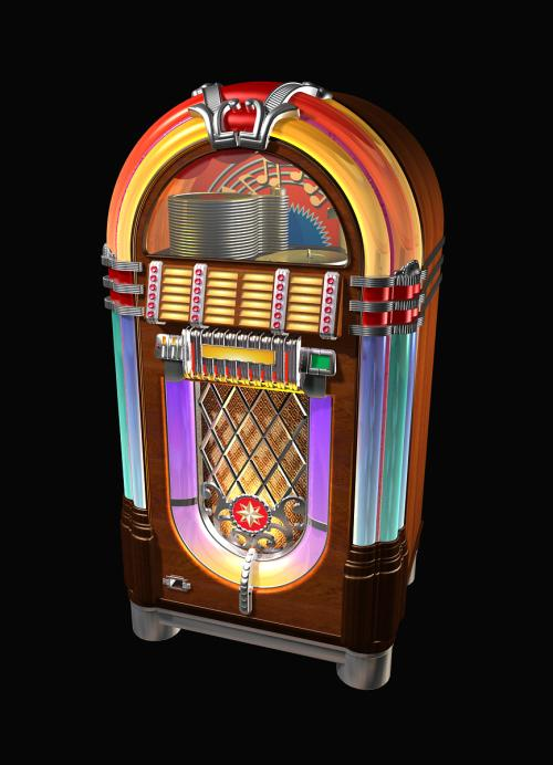 15f0/1241545604-jukebox.jpg