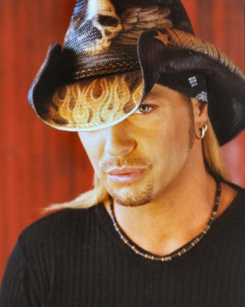 17d6/1242767340-bret_michaels.jpg