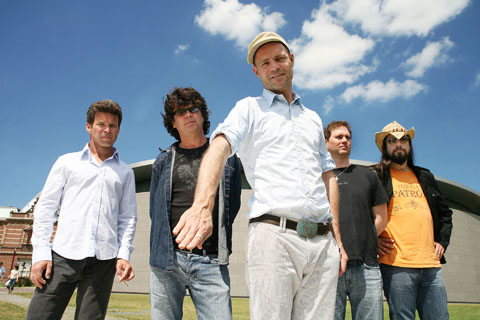 003c/1243442532-tragically-hip.jpg
