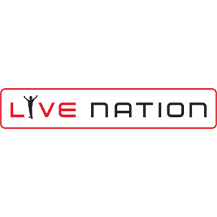 2e26/1243948427-live_nation_logo.jpg