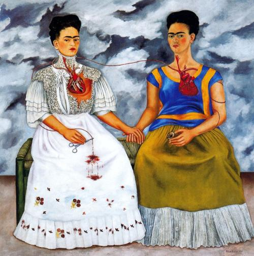 c068/1247067862-frida_kahlo_le_due_frida.jpg