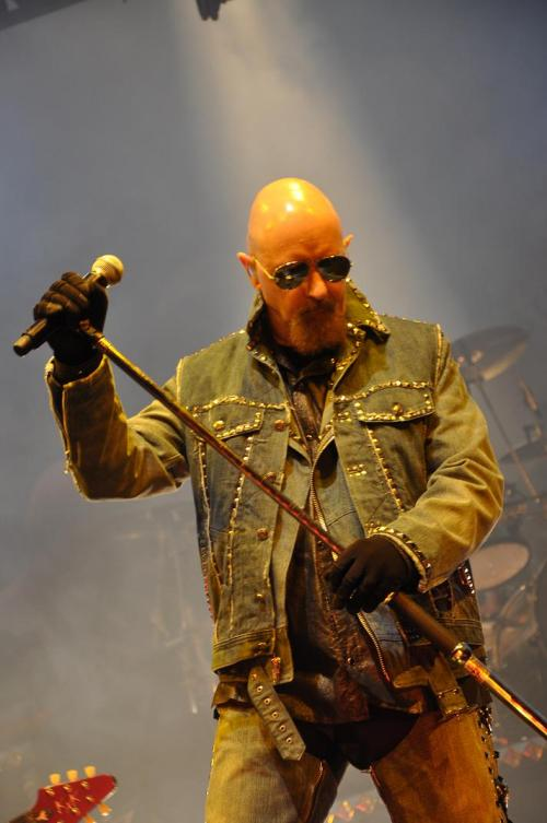 c3c8/1247685370-judas_priest_007.jpg