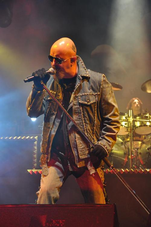 4e00/1247685387-judas_priest_012.jpg