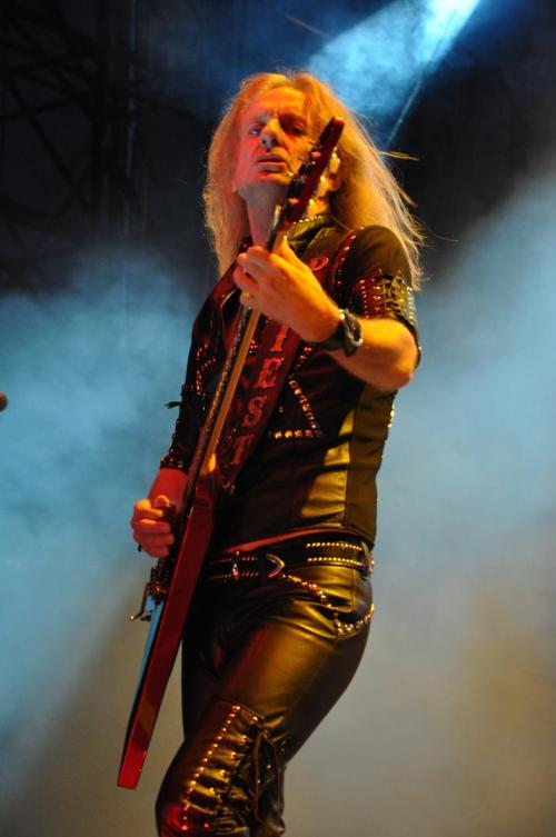 4cc9/1247685424-judas_priest_019.jpg