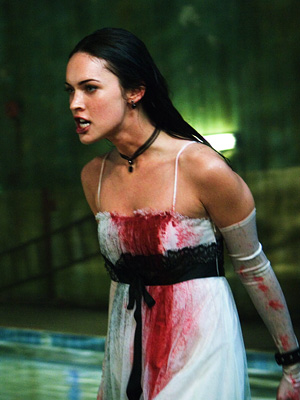 jennifers_body_megan_fox_bloody.jpg
