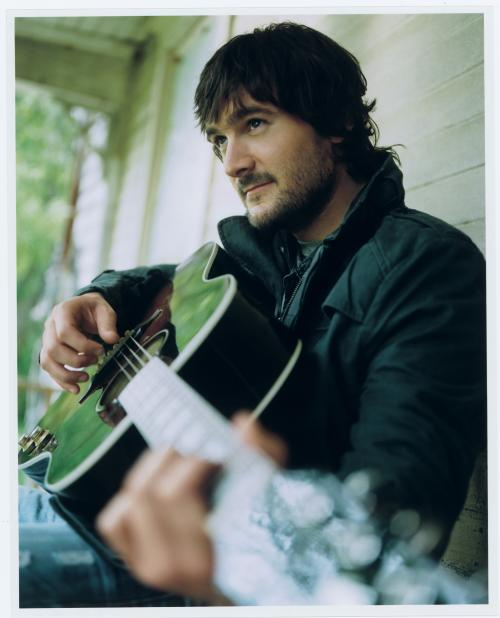 Eric Church Smoking Weed Nashville newcomer eric church
