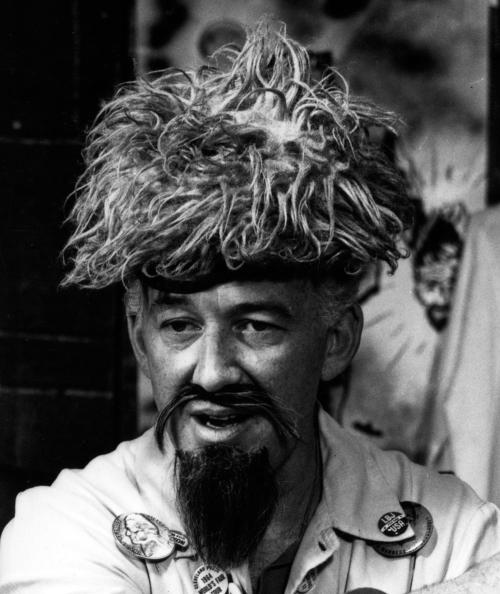 Son Of Ghoulardi