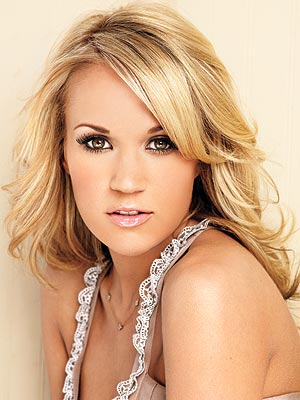 Carrie_Underwood.jpg