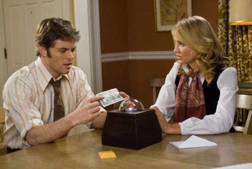 the_box_movie_image_cameron_diaz_and_james_marsden_day_3.jpg