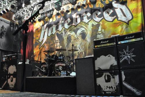 Hatebreed_012.jpg