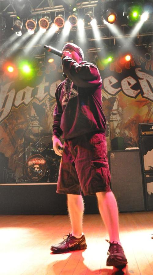 Hatebreed_017.jpg