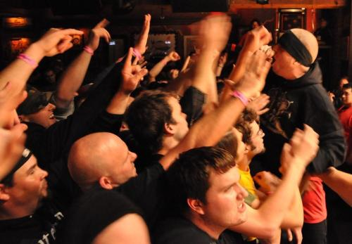 Hatebreed_021.jpg