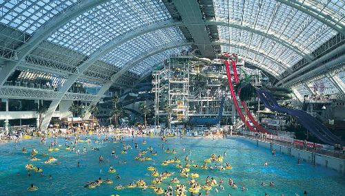 West-Edmonton-Mall.jpg