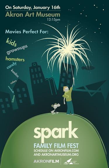 Spark-small.jpg