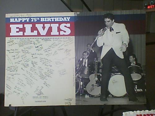 Elvis_card.jpg