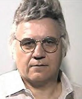james_traficant.jpg