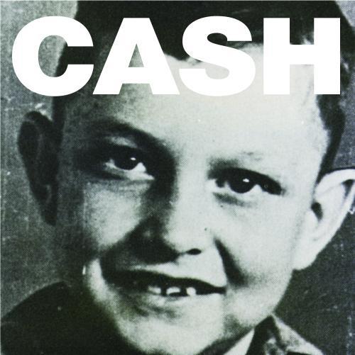 CashVl_square_cover_1.jpg