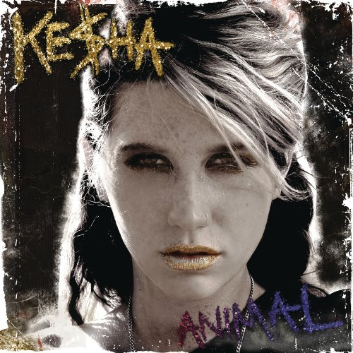kesha as kid pics. kesha.jpg. Well, I was wrong.