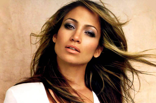 J.Lo: alleged music career hits a bump