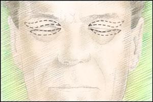 eyelids_b.jpg
