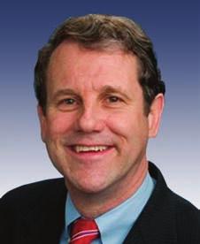 Senator Brown