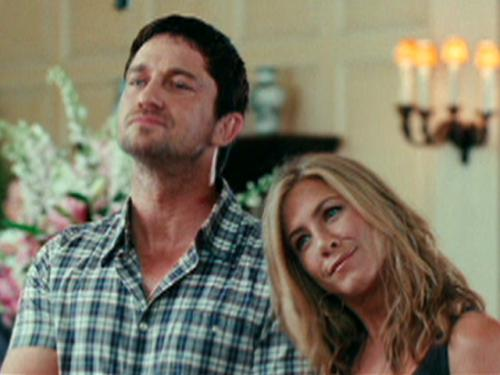 109135_trailer-jennifer-aniston-and-gerard-butler-in-the-bounty-hunter.jpg