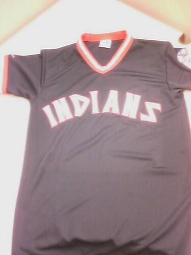 diy-indians-70s-retro-jersey.jpg