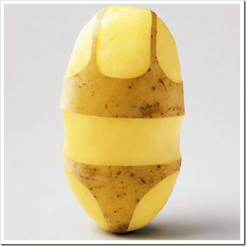 potato-carving-bikini-thumb1.jpg