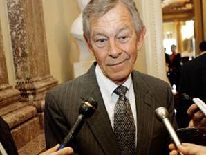 voinovich tea party hypocrite