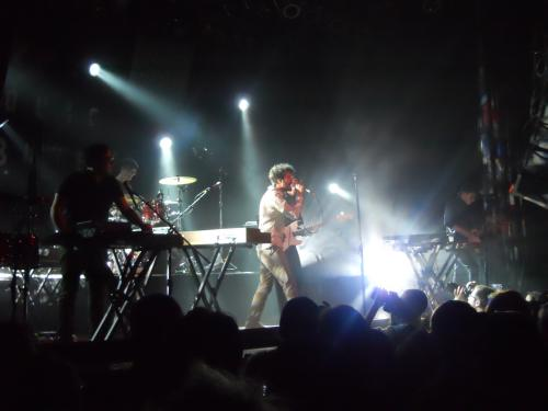 passion-pit-cleveland.jpg