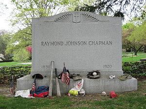 ray-chapman-grave.jpg