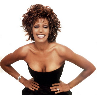 Whitney Houston: Crack is wack, and pot is not, and coke is foke, and ...