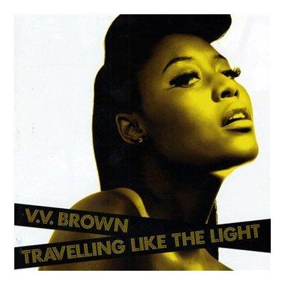 vv-brown.jpg