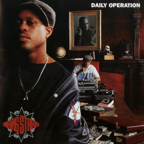 gang-starr-daily-operation.jpg