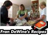 fran-dewine-recipes.jpg