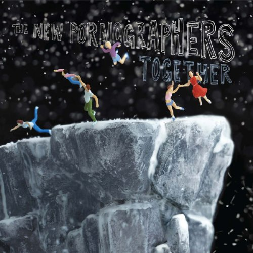 new-pornographers-together.jpg