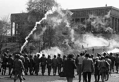 kent-state-tear-gas.jpg