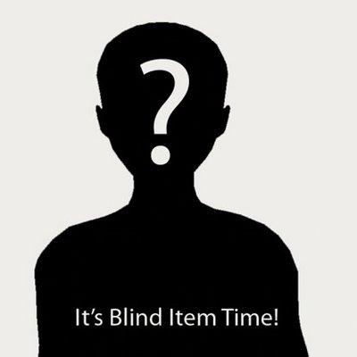 blind-item.jpg