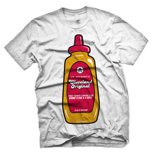 stadium-mustard-shirt.jpg