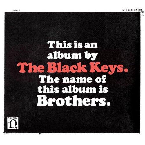 black-keys-brothers.jpg