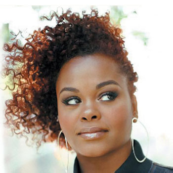 Who is Jill Scott? Read on