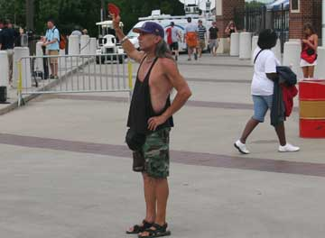 cleveland-ticket-scalper.jpg