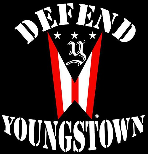 defend-youngstown.jpg