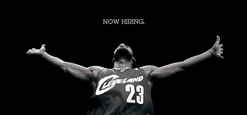 now-hiring-lebron.jpg